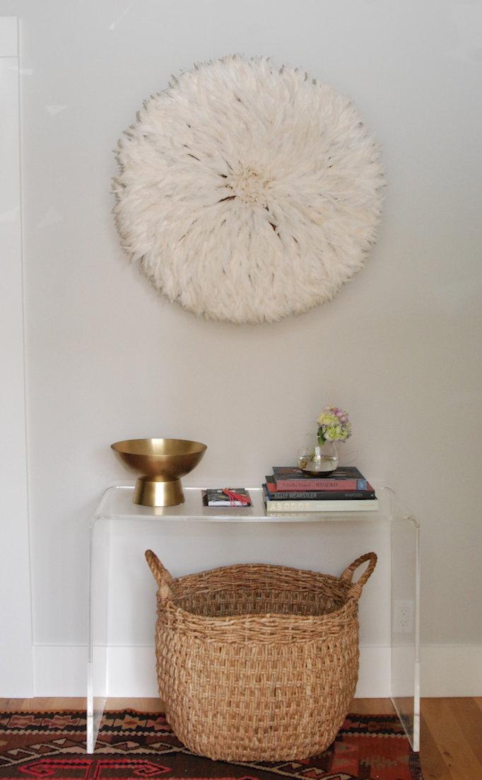 bohemian-rug-style-becki-owens
