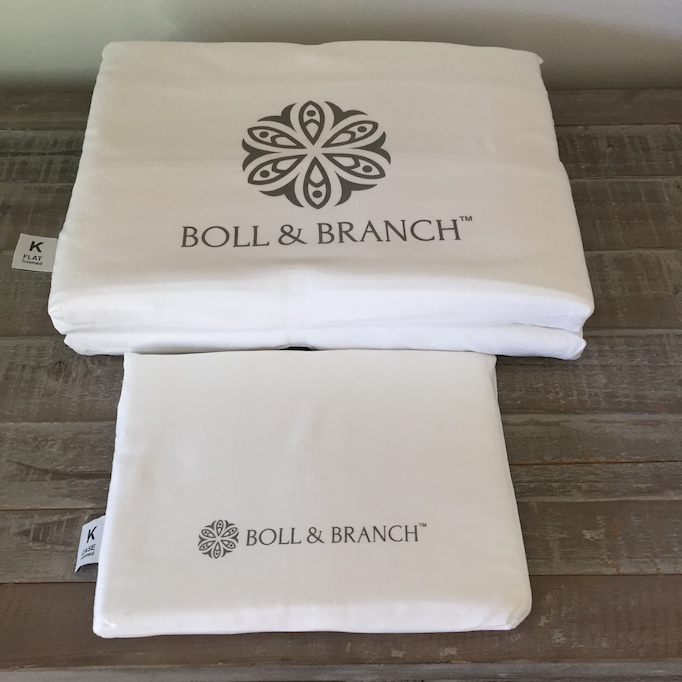 boll and branch bedding