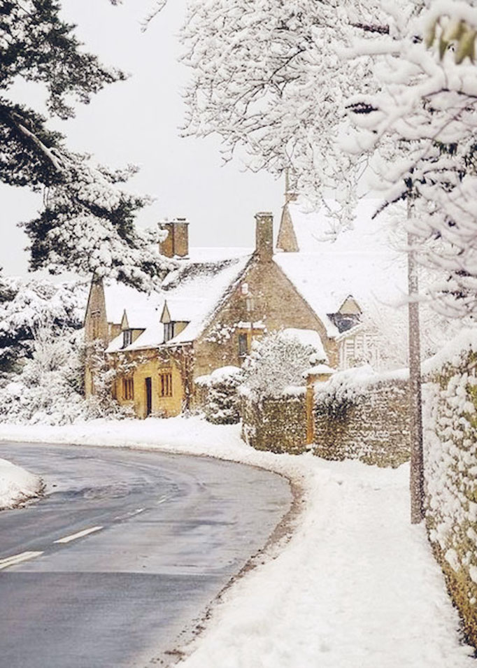 dreamy-winter-holiday-exteriors-6