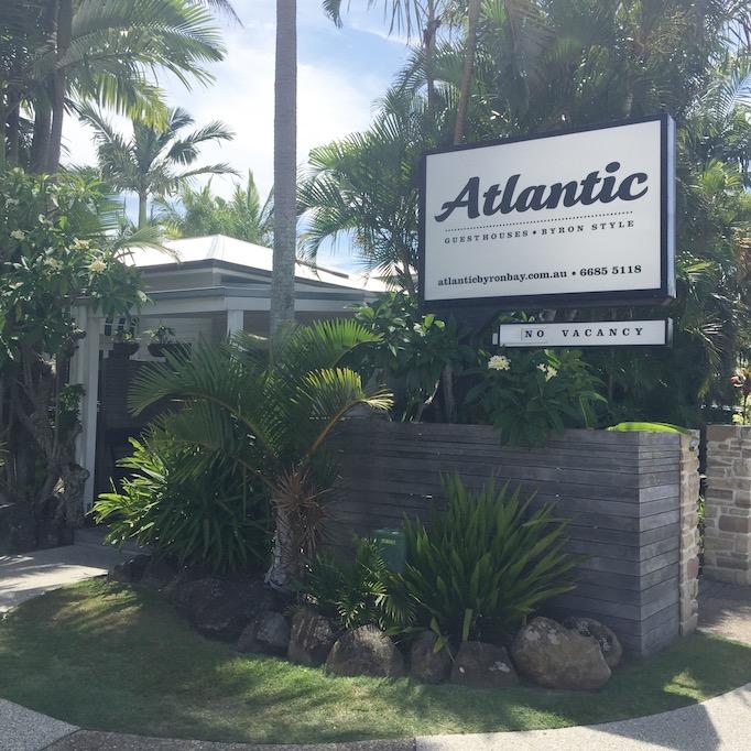 the-atlantic-hotel-australia-becki-owens