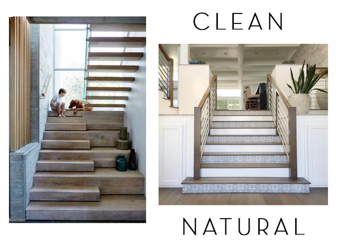 natural-wood-staircase