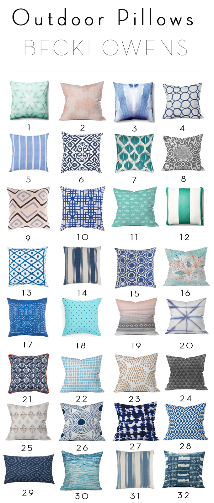 outdoor-pillows-becki-owens
