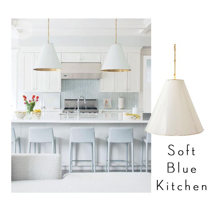 baby-blue-kitchen