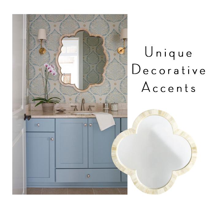 blue-lotus-wallpaper-bathroom