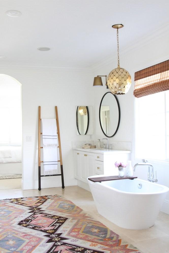Full Size Of Bathroom 2017 Bohemian Decor Photos Accessories Pictures Laminate Flooring