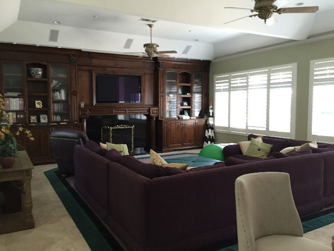 olympic-way-project-family-room