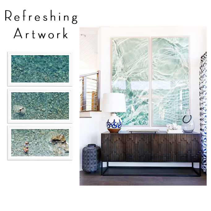 refreshing-art