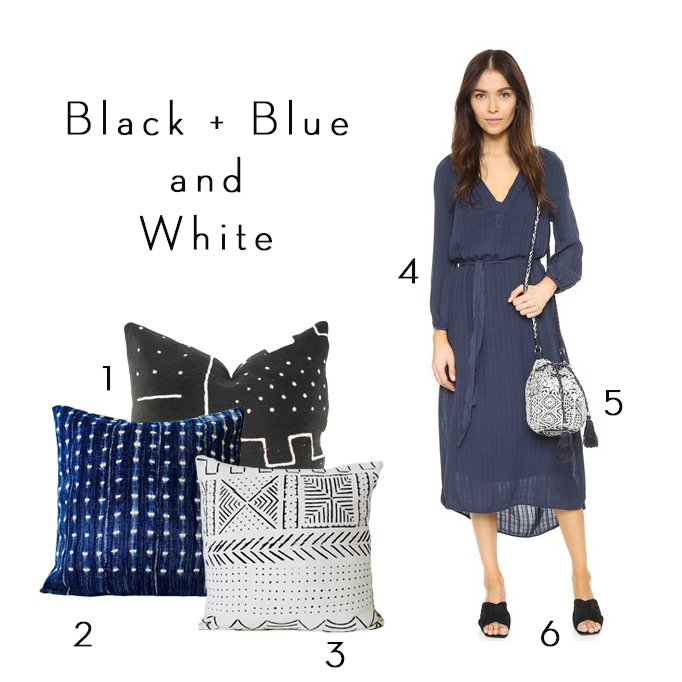 indigo-batik-pillows