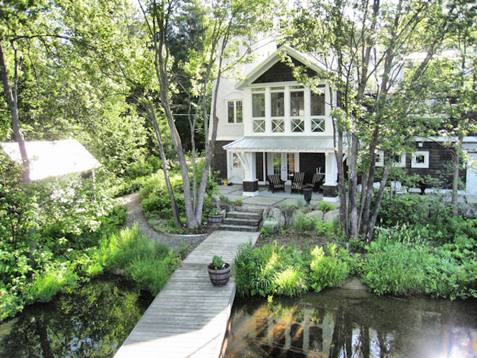 lake-house-exteriors