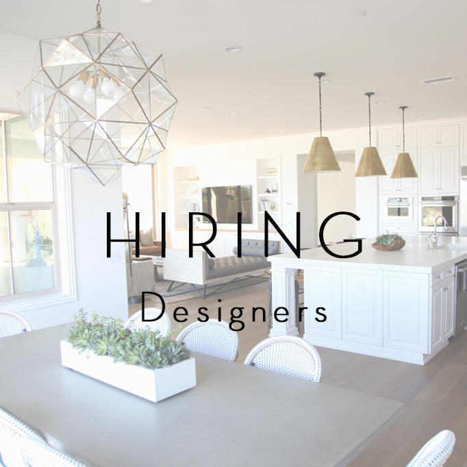 hiring-designers-1