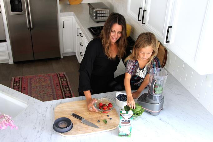 Becki Owens Kitchen Crux