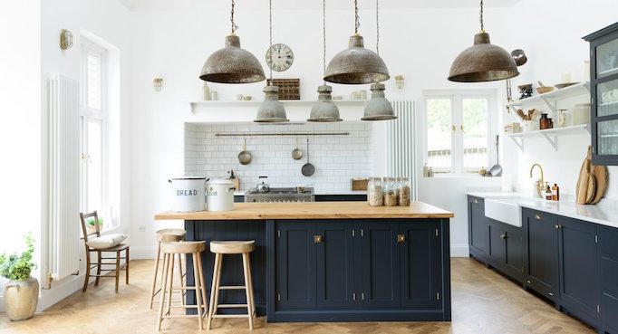 devol-arts-crafts-kitchen-kent-dsc_7178
