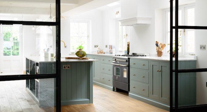 devol-st-albans-kitchen-dsc_7460
