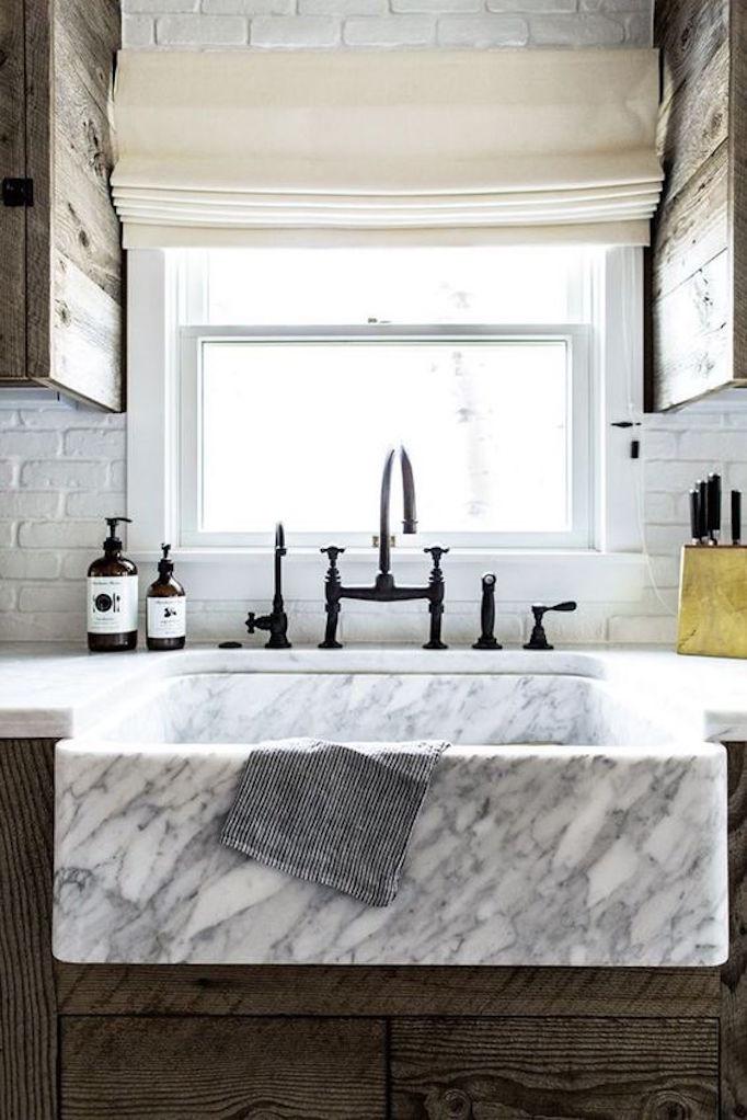marble-apron-sink-jenni-kayne