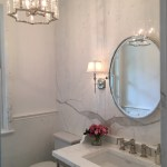 Rancho Project – Powder Bath Sneak Peek