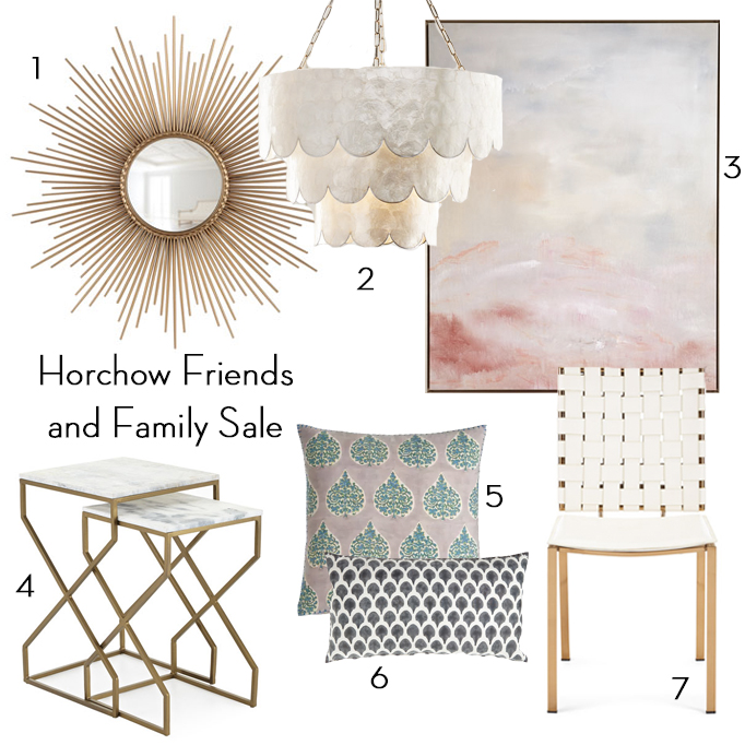 horchow-friends-and-family-sale