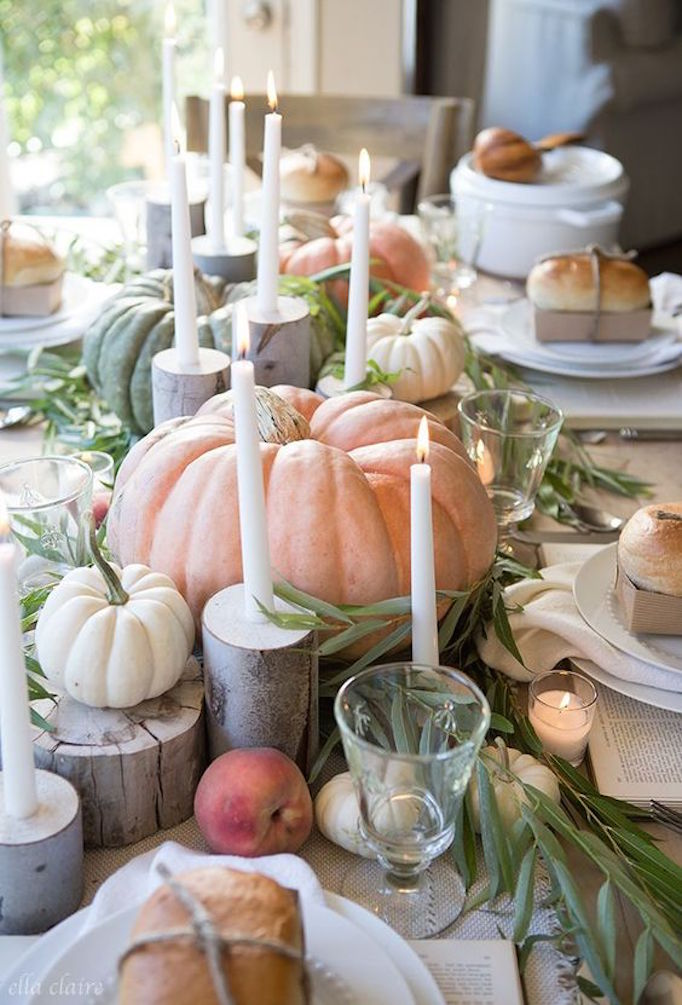 farmhouse-thanksgiving-table