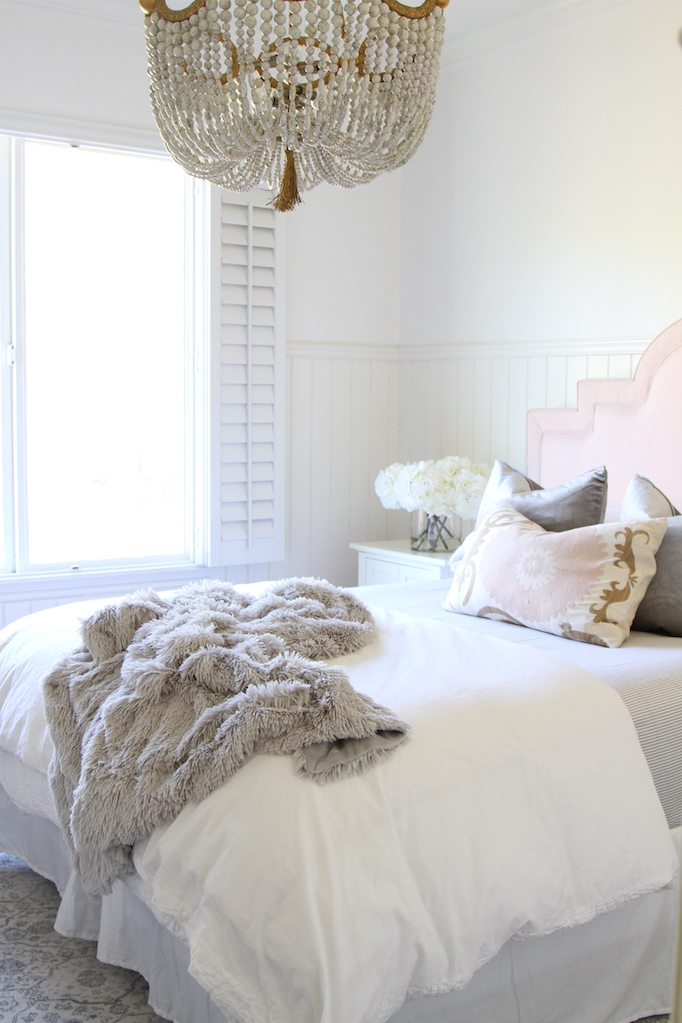 BECKI OWENSBedroom Refresh9