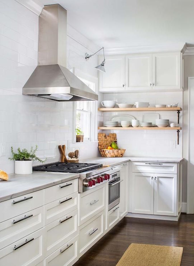 BECKI OWENS Terracotta Design Build Kitchen10