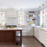 Designer Spotlight: Terracotta Design Build Co.