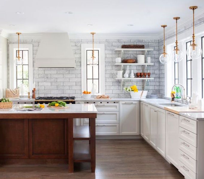 BECKI OWENS Terracotta Design Build Kitchen13