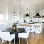 10 Ways to Use the Shiplap Look