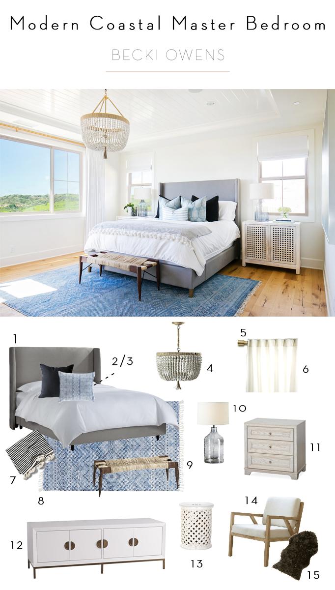 modern-coastal-master-bedroom-becki-owens