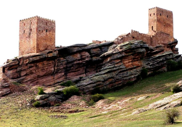Game of Thrones tours to Spain