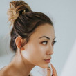 You CAN READ it: skin Care that you should not spend them during the quarantine