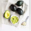 ALSO READ: Preparing the mask, avocado and oatmeal that Kendall Jenner uses