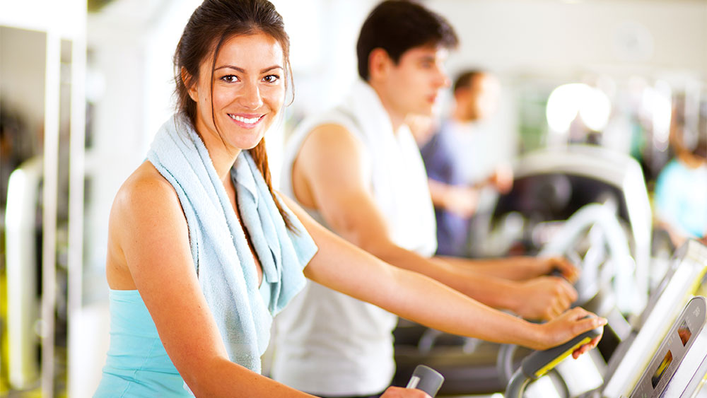 Image result for fitness istock