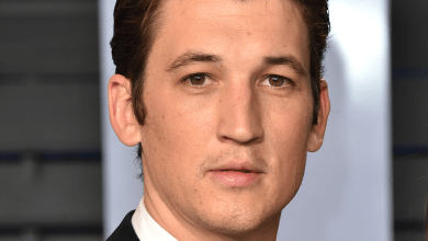 Miles Teller speaks out after getting 'jumped by two guys in a bathroom' while on holiday in Hawaii
