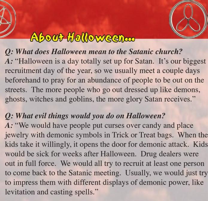 halloween-1572467428