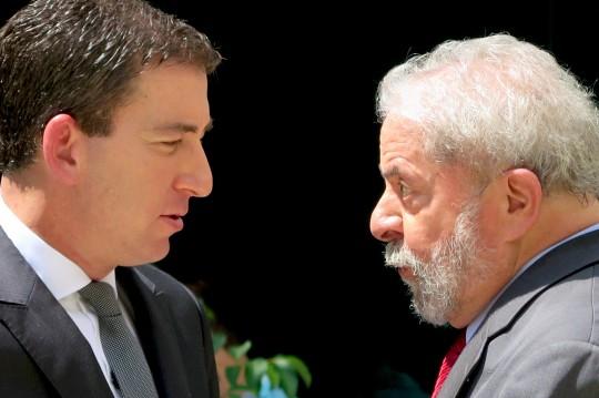 Greenwald-Lula-bts3