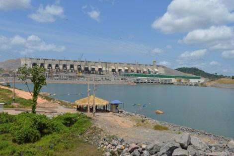 8-Completed-Belo-Monte-Dam-Fredit-Zoe-Sullivan-copy