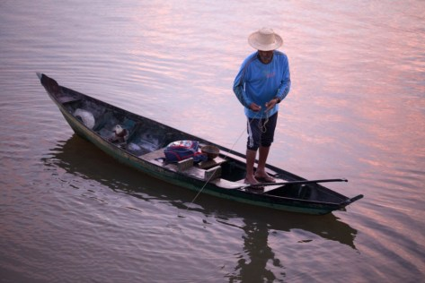 Pescaria-ao-amanhecer-Mayangdi-Inzaulgarat-1484917981