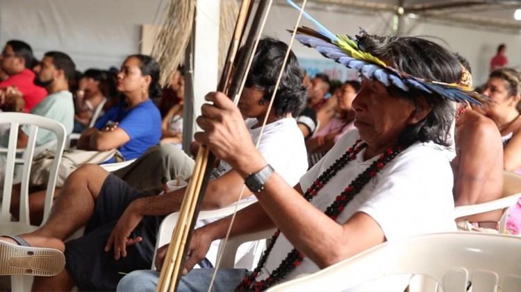 Photo-2-Public-at-Juruena-Vivo-Festival-Credit-Thais-Borges-1483724426