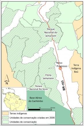 Mapa-8-–-Porcao-desafetada-da-TI-Bau_Portugues1-1491240066