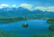 blejsko_jezero_Rupcic_60x90olje_w