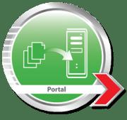 software_portalConnector_logo
