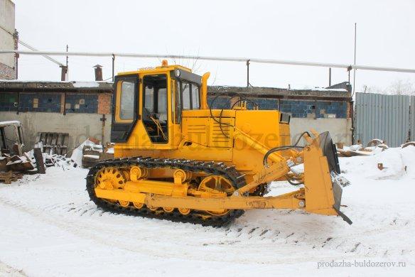 Б 170 бульдозер Б-170 трактор Б 170