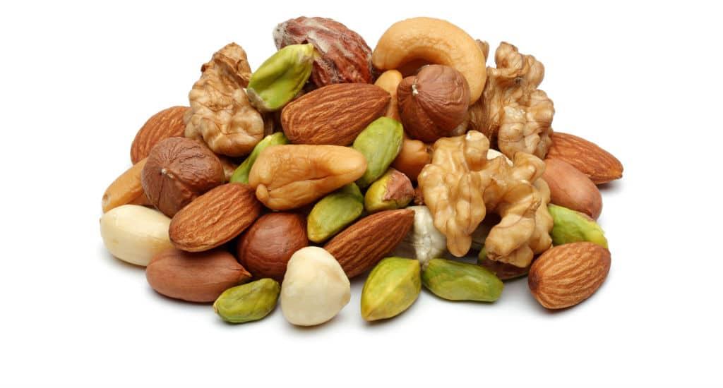 10 maneiras de obter proteínas sem comer carne