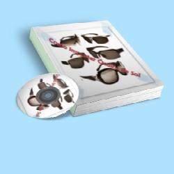 Como Importar Óculos de Sol