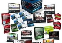 Como Vender No Mercado Livre e Criar Uma Loja Virtual