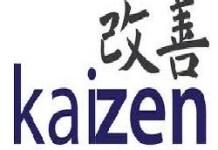 Kaizen Funciona. Experiência e Prática