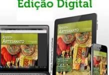 Revista Artesanato Edição Digital