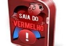 SAIA DO VERMELHO