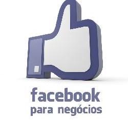 Facebook para Negócios - Ouro