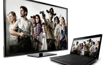 Tv Online PC