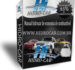 HIDROCAR